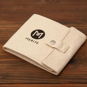 MERITE DVDケース